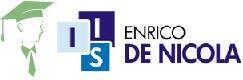 """E-learning IIS """"Enrico De Nicola"""" San Giovanni La Punta (CT)"""